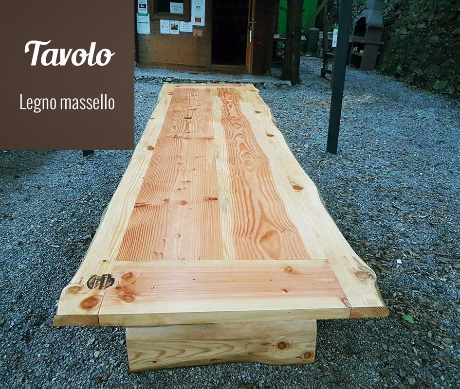 Tavolo_legno_esterno