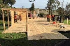 Allestimenti_stand-fiere-eventi-strutture-legno2