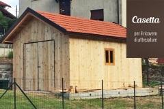 Casetta_attrezzi_casa_legno_finestra