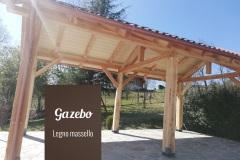 Gazebo_legno_travi