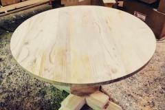 Tavolo_legno_rotondo