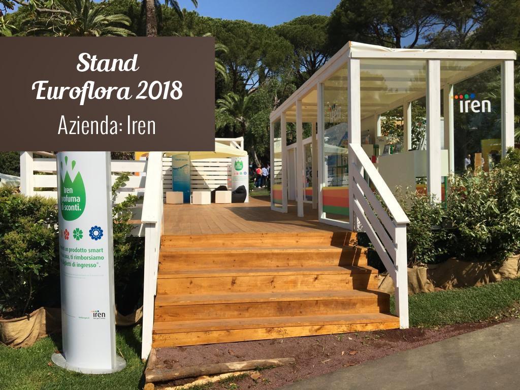 allestimento_expo_fiera_euroflora_stand