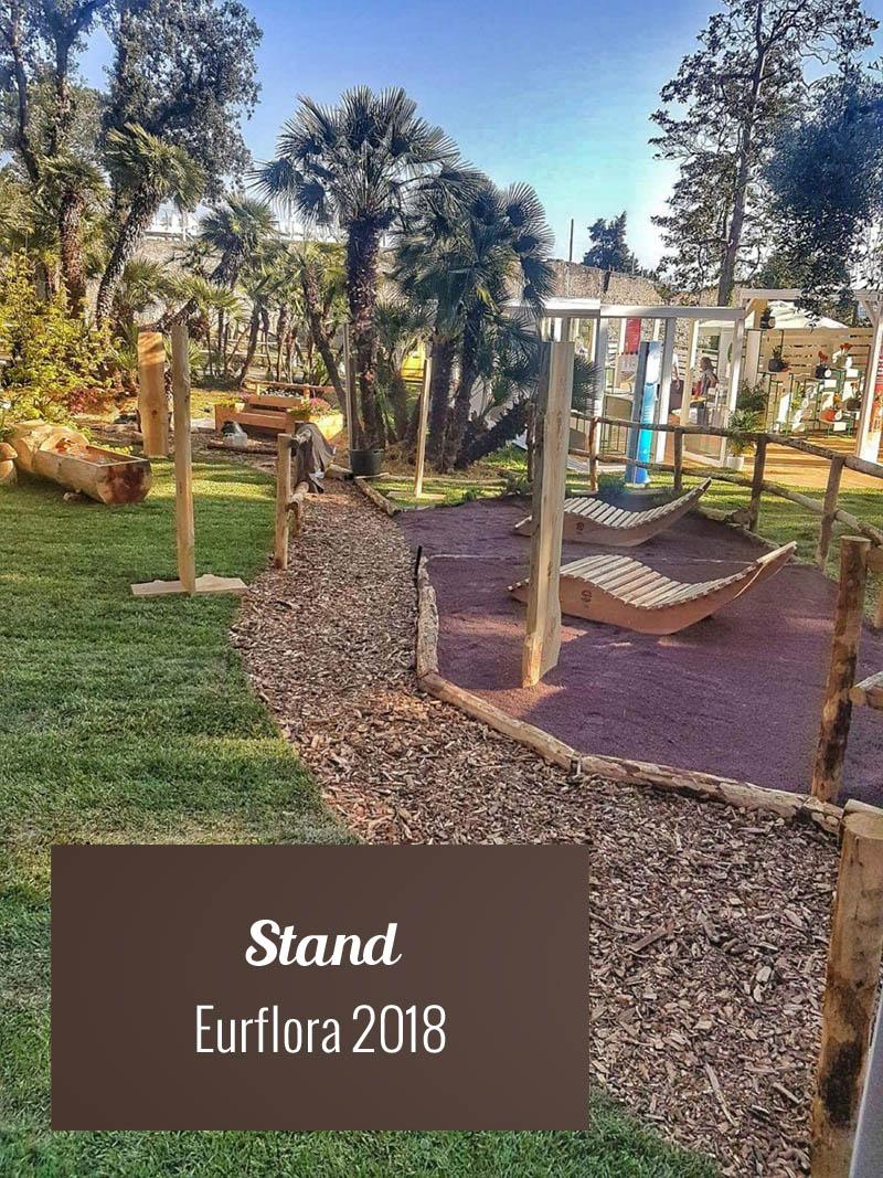 euroflora_stand_legno_legname_liguria