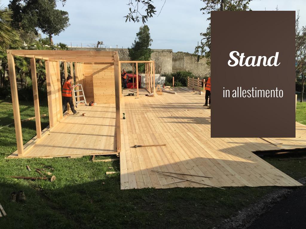 stand_allestimento_legno_expo