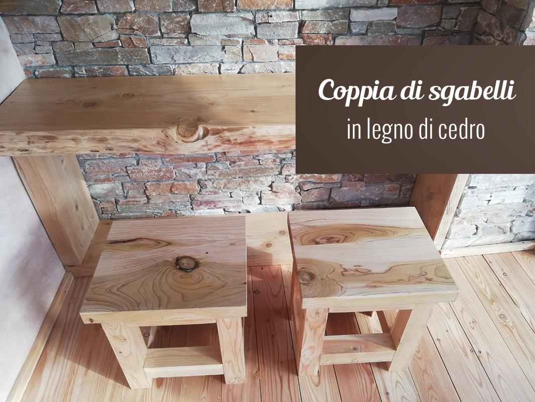 scrivania_sgabelli_cedro_legno2