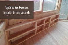 veranda_libreria_legno
