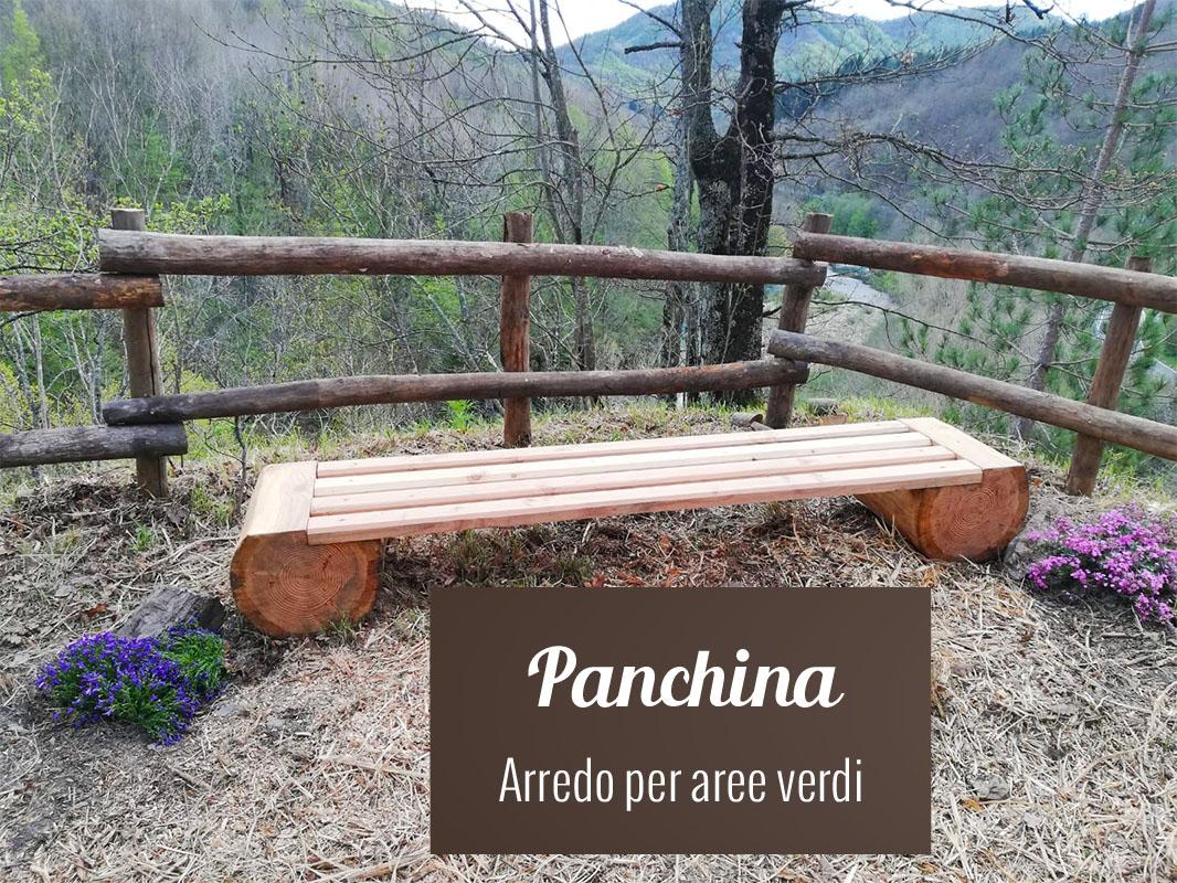 1_ok_panca_legno_arredo_giardino_tronco