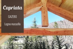 Capriata_gazebo_legno