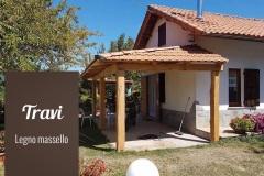 Porticato_legno_veranda