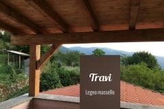 Tettoia_legno_travi