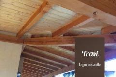 Veranda_tettoia_legno
