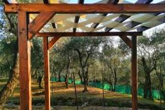 gazebo_legno_duglas_intreccio_massello_3