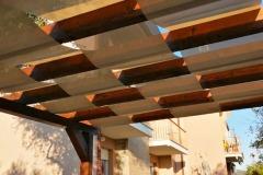 gazebo_legno_duglas_intreccio_massello_5