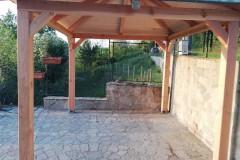 gazebo_legno_massello_magg20