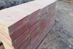 Materiale-edile-edilizia-tetti-scandole2-1024x768