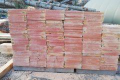 Materiale-edile-edilizia-tetto-scandole-vendita-1024x768