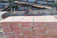 Materiale-edile-edilizia-tetto-scandole1-1024x768