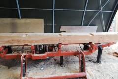 macchinari_incastri_legno_falegnameria