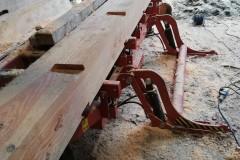 macchinari_legno_segheria