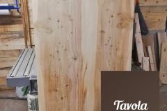 ok_tavola_falegnameria_legno