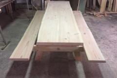 prodotto_falegnameria_tavolo_legno