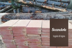 scandole_legno_tegole_tetto