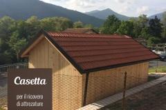 Casetta_attrezzi_casa_legno