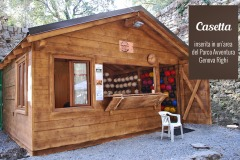 Casetta_guide_cip_ciop_legno_genovarighi