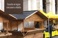 Casette_natale_legno