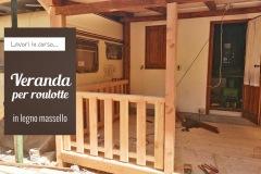 Preingresso_camper_roulotte_legno_veranda