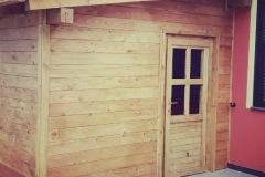 casetta_casa_legno
