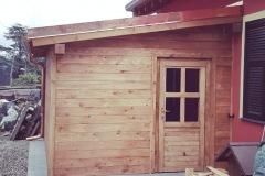 casetta_casa_legno_fianco