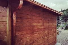 casetta_casa_legno_retro