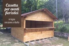casetta_fiera_legno_open