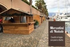 casette_mercatini_genova_legno