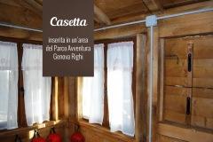 finestre_casetta_legno_genovarighi