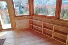 interno_cedro_larice_legno3