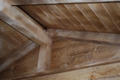 tetto-casetta-legno