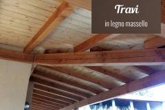 Porticato_tettoia_legno