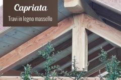 Tetto_capriata_travi_massello