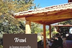 Tetto_travi_massello