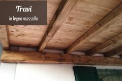 Tettoia_veranda_travi_legno