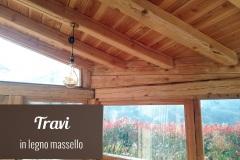 a_veranda_cedro_larice_legno_tetto