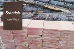 scandole_legno