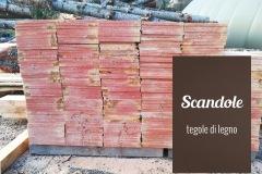 scandole_legno_tetti_assicelle
