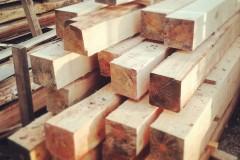 travi_legno_massello
