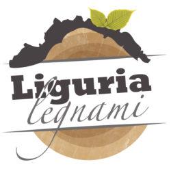 Liguria Legnami